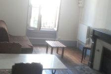 Appartement Meublé- 2 pièce(s) - 44 m2 390 Agen (47000)