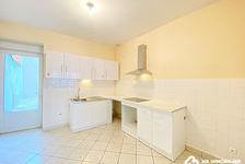 Maison Roanne 4 pièce(s) 80.2 m2 595 Roanne (42300)