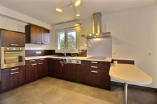 Location Appartement Saint-Avold (57500)