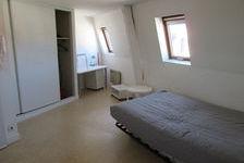 Appartement PERIGUEUX - 1 pièce(s) - 20 m2 235 Périgueux (24000)