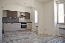 Appartement Vesoul 2 pièce(s) 37.69 m2 46500 Vesoul (70000)