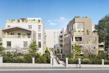 Appartement Enghien Les Bains 5 pièce(s) 101.23 m2 829000 Enghien-les-Bains (95880)