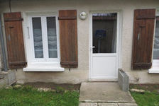 Location Appartement Chécy (45430)