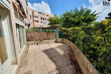 Vente Appartement Martigues (13500)