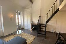 Appartement - 3 pièces - Lyon 305504 Lyon 3