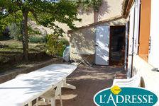 Location Maison Lançon-Provence (13680)