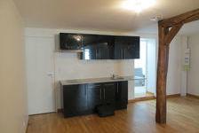 Appartement Sandillon 3 pièce(s) 64 m2 595 Sandillon (45640)