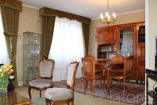 Vente Appartement Beaumont (63110)
