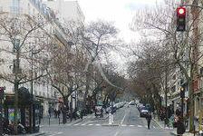 Cession - BOUTIQUE Buttes Chaumont  / Mairie19ème PARIS 56000
