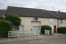 IMMEUBLE DE RAPPORT MONTIGNY LE ROI - 4 pièce(s) - 374 m2 240000 Montigny Le Roi (52140)