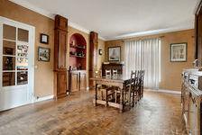 Maison Boissy Saint Leger 6 pièces 117 m2 369000 Boissy-Saint-Léger (94470)