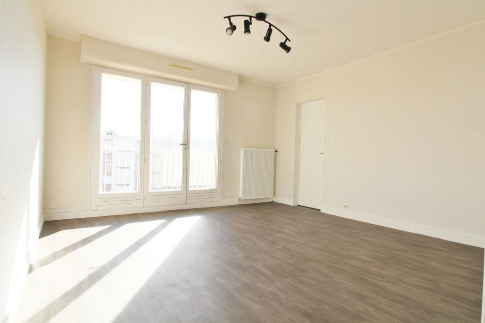 Vente Appartement Appartement refait à neuf Blois  à Blois
