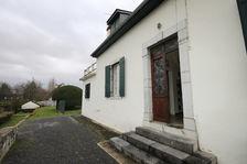 Vente Maison Oloron-Sainte-Marie (64400)