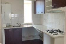 Appartement L'Isle Jourdain 3 pièces 67.78m² 646 L'Isle-Jourdain (32600)