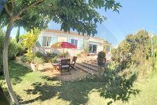 VENTE À TERME  : Villa Violès 105 m2 avec studio indépendant + piscine 80000 Violès (84150)