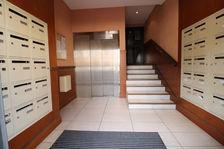 ROANNE Appartement de 34 m² 68000 Roanne (42300)