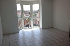 CHARMANT 2 PIECES EN DUPLEX 671 Corbeil-Essonnes (91100)