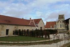 Location Maison Rocquemont (60800)