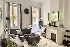 Appartement Toulon Centre Historique  de 4 pièces 129000 Toulon (83000)
