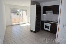 Location Appartement Valentigney (25700)
