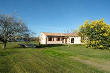 Maison Daux 4 pièce(s) 122 m2 389900 Daux (31700)