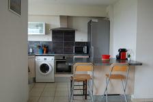Appartement Colomiers 3 pièce(s) 65.83 m2 780 Colomiers (31770)