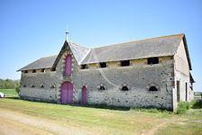 Maison Passavant Sur Layon 67000 Passavant-sur-Layon (49560)