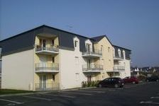 Location Appartement Loudéac (22600)