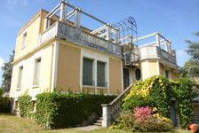 Vente Maison Néris-les-Bains (03310)