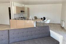 110M² maison neuve 242700 Saint-Lumine-de-Coutais (44310)