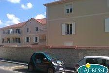 Location Appartement La Queue-en-Brie (94510)