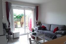 Location Appartement Auterive (31190)