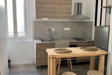 Location d'un appartement T1 à SALON-DE-PROVENCE 450 Salon-de-Provence (13300)