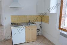 Vente Appartement Méru (60110)
