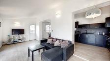 Votre appartement à Tournefeuille 299000 Tournefeuille (31170)