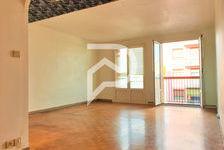 Location Appartement Marseille 3