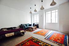 Appartement Epinal 2 pièce(s) 60 m2 99000 Épinal (88000)