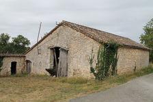 Vente Maison Cassignas (47340)