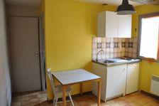Studio meublé au centre de Bletterans 193 Bletterans (39140)