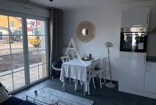 Vente Appartement Ste Cecile (62176)