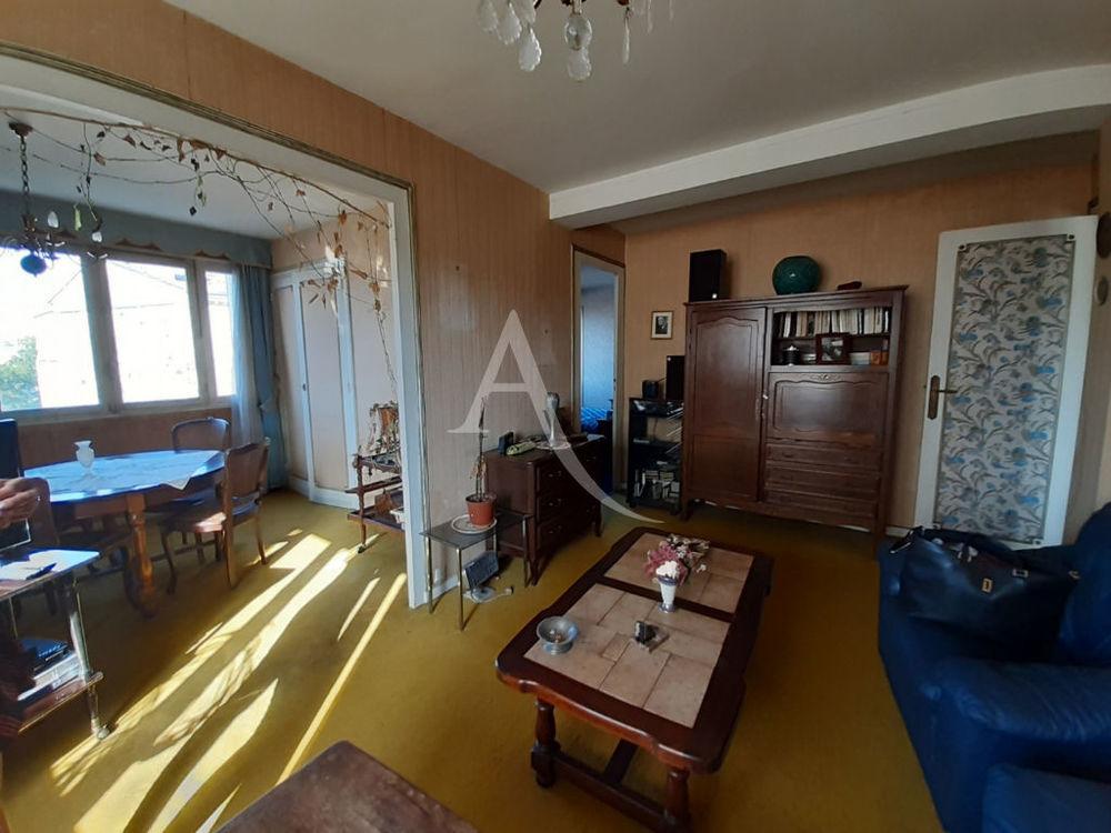Vente Appartement Bordeaux, les Chartrons...  à Bordeaux