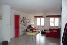 Location Maison Loos-en-Gohelle (62750)