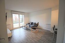 Appartement Sainte-Geneviève-des-Bois (91700)