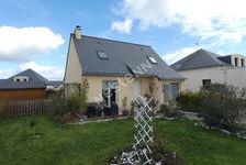 Vente Maison Questembert (56230)