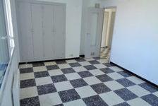 Location Appartement Sète (34200)