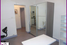 Location Appartement Vichy (03200)