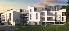 Les Hauts de Paul-Bert -  Tours - Spacieux T4   98.46 m2 + Terrasse de 30 m² 362045 Tours (37000)