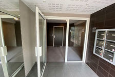 Location Appartement Vannes (56000)