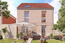 Appartement Bourg En Bresse 3 pièce(s) 60.55 m2 159000 Bourg-en-Bresse (01000)