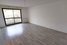 Appartement Bordeaux 2 pièce(s) 48.15 m2 730 Bordeaux (33000)